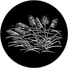 Rosco 71029 Grasses 2 Gobo